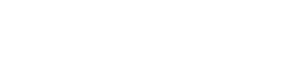 Builder Signal Construction Updates logo